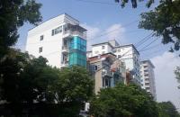 Nhà Linh Đàm, Nguyễn Hữu Thọ, Hoàng Mai, Ô tô, Kinh Doanh, 32m2, có 2.3 tỷ