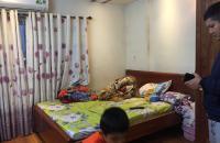 SỐC! Trượt giá không phanh!! 1.48 tỷ có nhà đẹp ở ngay quận Hoàng  Mai, 4T, mt 4m