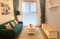 Chính chủ bán lại căn góc 2 tầng đẹp giá tốt nhất dự án, thiết kế 3 phòng ngủ