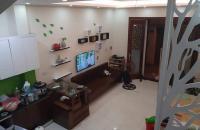 Nhà đẹp tự xây, full nội thất Hoa Lâm - Việt Hưng - LB, 37m2,5T, 2,25 tỷ . 0971320468.