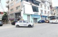 Bán nhà phân lô Nguyễn Lân, Thanh Xuân, ô tô đỗ cửa, ngõ thông, 60m2, mt 5m, giá 5,9 tỷ