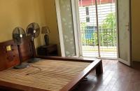 Giá cực RẺ mua đất tặng nhà Nguyễn Văn Cừ 80m2, 4.5 tầng, mt 4,5m, 4,3 tỷ. 0971320468.