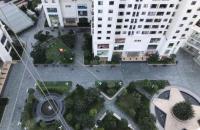 Bán căn hộ 102m2 chung cư Greenstar 232 Phạm Văn Đồng- Bắc Từ Liêm- Hà Nội