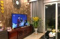 Mua xong lãi ngay nhà Hoàng Như Tiếp 78m2, 4 tầng, mt 4.5m, ngõ ô tô. Giá 4.35 tỷ. 0971320468.