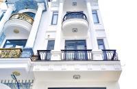 Tôi chính chủ xuống giá mạnh bán nhanh nhà mặt tiền khu vip Bàu Cát - Ba Vân phường 14 Tân Bình DT ...