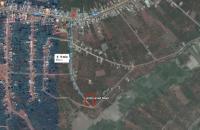 Bán lô đất thổ cư 10x46m ở Xã Đinh Lạc giá 420 triệu
