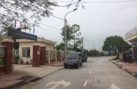 Bán đất đẹp ở Võ Cường – Bắc Ninh. Ô tô. 90m2. Chỉ 2.2 tỷ . 0886828007