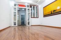 Cần bán rất nhanh trước tết Nhà Quan Nhân 3 tỷ 2 56m2x4T MT6.5m 4 ngủ. LH KHÁNH TRẦN 0972858666.