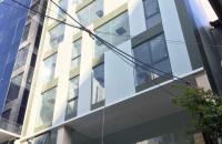 Kẹt Tiền Kinh Doanh Chính chủ Xuống Giá Mạnh bán tòa nhà đường Yên Thế Phường 2 quận Tân Bình DT ...