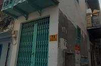 Chính Chủ Bán nhà vị trí đẹp tại Quận Tân Phú