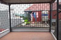 Bán nhà mặt phố Thanh Lân siêu rẻ, lô góc, ô tô, kinh doanh tốt 5.5 tỷ - 0832444935