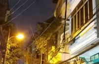 MỘT CĂN DUY NHẤT - nhà phân lô Nguyên Hồng-Hoàng Ngọc Phách, ô tô tránh,kinh doanh tốt,vỉa hè, 45m2x5t, giá 8,2 tỷ