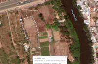 Bán đất Hàm Thắng - Cách QL 1A 40m - 096.71.766.73
