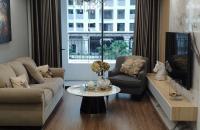 Cho thuê các căn hộ 1,2,3PN chung cư Sunshine Garden mới bàn giao cạnh Times City