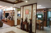 Bán CHCC cao cấp Mandarin Hoàng Minh Giám căn 172m hoàn thiện đẹp full nội thất cao cấp