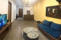 Bán căn hộ cao cấp Rivera Park 69 Vũ Trọng Phụng !! LH : 0973931811
