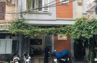 Bán nhà phố Nguyễn Chính. Hoàng Mai. Dt 45m2 x 4t giá 3.2 tỷ Lh 0338206666