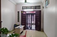 Gia đình cần bán nhà  trước tết tại phố Phúc Diễn, Bắc Từ Liêm, Hà Nội.