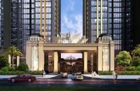 Bán căn hộ 2PN, 3PN dự án sunshine city căn đẹp, giá chủ đầu tư, ck17%,HTLS 0% 30 tháng, tặng quà 80 triệu.