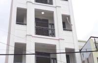 Bán Nhà Mặt Tiền  Đẹp Chính Chủ Bùi Thị Xuân Quận 1 DT 5 x 19m Giá 43 Tỷ TL
