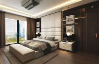 Bán căn hộ chung cư Sunshine cental 108m2/3PN/5.1 tỷ full nội thất, HTLS 0%, Quà tặng 250 triệu