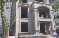 Bán nhanh lô Biệt thự giáp đường Võ Chí Công tại Tây Hồ Residence, dtich 132m, giá thỏa thuận