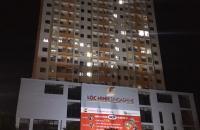 Cần bán  căn hộ chung cư tại LỘC NINH SINGASHINE tại ql6, thị trấn chúc sơn, chương mỹ, Hà nội