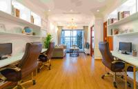Nhanh tay chọn căn hộ văn phòng Lotus Center - Ciputra, SP đầu tư hot nhất 2020 - LH: 088.914.680