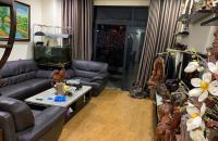Bán chung cư cao cấp Royal City 72 nguyễn trãi thanh xuân căn 133m toà R1 full đồ đẹp như hình