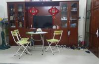 Chính chủ bán nhà Ngọc Thụy, Long Biên 35m2 nội thất xịn, chỉ 2.6 tỷ. LH 0977.611.089