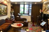 Cần bán gấp nhà phố Phan Chu Trinh, Hoàn kiếm,90m2, MT5.2m - GIÁ 13.6 TỶ. 0963660234.