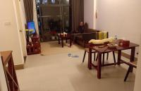 Chính chủ bán RẺ, Gấp căn hộ tầng Trung tòa 18T1 The Golden An Khánh, Hoài Đức, NT đẹp - 69m2, 2 PN