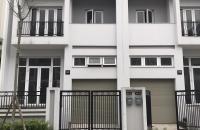 Bán Biệt Thự Grand GardenVille- Khu K Khu Đô Thị Khu K Ciputra Nam Thăng Long