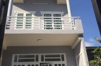 CHÍNH CHỦ: Cần bán căn nhà 70m2 trệt lầu, hẻm xe ba gác tránh phường Bình Chiểu, Thủ Đức.