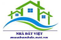 Cho thuê tầng 1 và tầng 6 tại số 81 Thái Thịnh- Đống Đa- HN