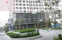 Căn hộ chính chủ cần bán tại tòa HH Bộ Công An 43 Phạm Văn Đồng, Cổ Nhuế 2, LH: 0939436222
