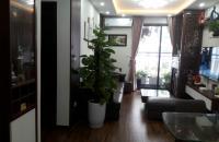 Sở hữu ngay căn hộ 3PN 90m2 - giá chỉ 2.95 tỷ nội thất cơ bản LH: 0961252468