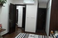Chính chủ cần bán gấp căn hộ 3PN dự án An Bình City - giá rẻ - ban công ĐN
