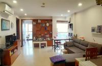 Bán căn hộ cao cấp khu L2 Ciputra Hà Nội ,đồ đẹp,view đẹp, giá rẻ, chủ nhà thân thiện