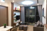 Cần bán căn hộ 2415 Eco Green City