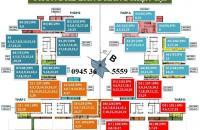 Cơn sốt nhà sau tết 2020  khu vực THANH XUÂN đó là dự án VIỆT ĐỨC COMPLEX - 39 Lê Văn Lương, ở ngay