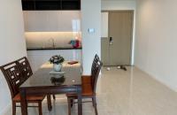 Chính Chủ Cho thuê căn hộ Sadora Sala 03PN tại Quận 2
