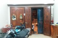 Bán nhà riêng tại Đường Phạm Ngọc Thạch, Đống Đa,  Hà Nội diện tích 40m2  giá 7.4 Tỷ