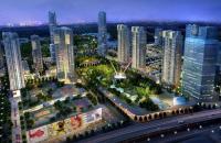 5.Cần bán 2 căn biệt thự có bể bơi tại dự án The Manor Central Park Nguyễn Xiển, đẹp nhất dự án.