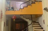 Siêu phẩm nhà Trần Cung, Cầu Giấy, ô tô tránh, thang máy, giá 9.5 tỷ.