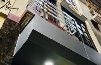 Chính chủ cần bán nhanh nhà Quan Nhân – Thông Ngã Tư Sở , Thái Thịnh, 40m2, 5 tầng, Giá chỉ: ...