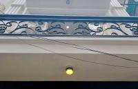 Nhà Hoàng Hoa Thám Bình Thạnh,4 x 9m, HXH, 3 tầng, giảm rất sâu