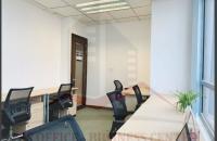 Văn phòng trọn gói cho thuê Quận Đống Đa - Tinh thần KHỞI NGHIỆP
