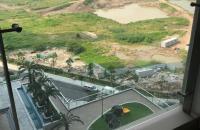 Bán cắt lỗ sâu CCCC Vinhomes Skylake Phạm Hùng, Nam Từ Liêm. Căn 76m thô view hồ công viên