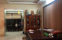 Bán nhà Biệt thự Khu Đô Thị mới Pháp Vân, Hoàng Mai 266m2 4T MT14 19.5 TỶ